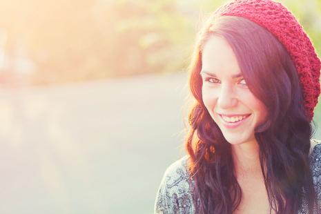 Women's Crochet Slouchy Hat - Slouch Hat - Street Wear - Women's Beanie - Slouch