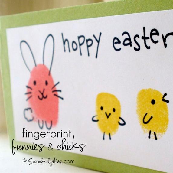 bunniesandchickstutorial.jpg