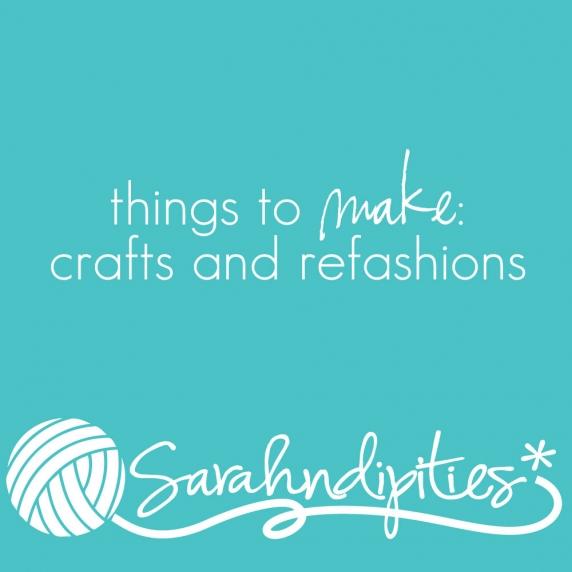 craftsandrefashions.jpg