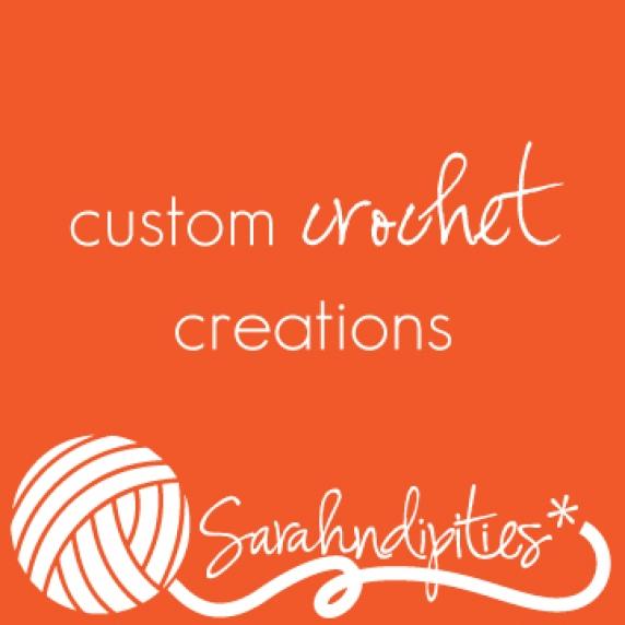 customcrochet.jpg