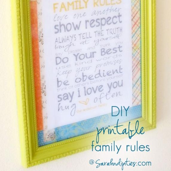 familyrulesprintable.jpg