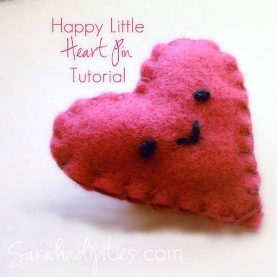 heartpintutorial.jpg